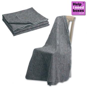 Removal Blankets (20)