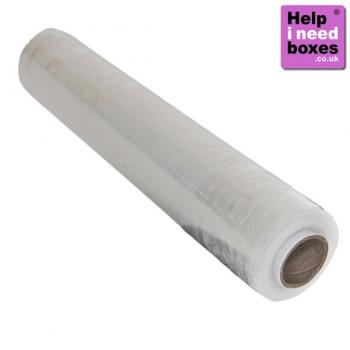Pallet Wrap Roll (Shrink Wrap)