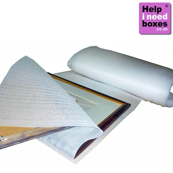where can i buy foam paper Get black foam sheet - 12 x 18 x 5mm online or find other black products from  hobbylobbycom  keep rectangular foam sheets on hand with an assortment  of colorful foam shapes so you can  i bought this to build some cosplay armor.