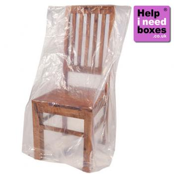 Dining Chair Cover - 6 Pack